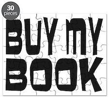 buymybook1b Puzzle