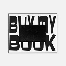 buymybook1b Picture Frame