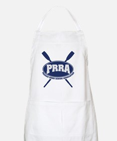 11x11_pillow Apron