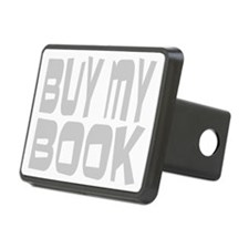 buymybook1 Hitch Cover