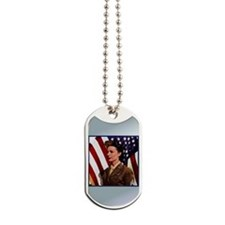 VintageArmyJournal.png Dog Tags
