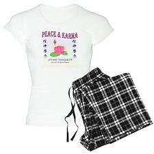 karma5 Pajamas