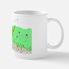 1pointer2 Mug