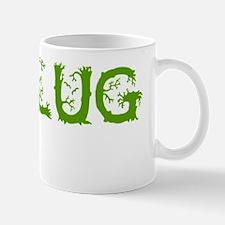 unplug Mug