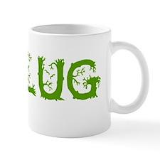 unplugB Mug