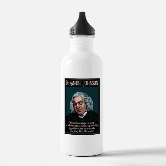 dr-samuel-johnson-LG Water Bottle