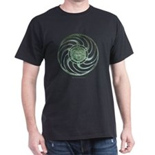 Casino logo T-Shirt