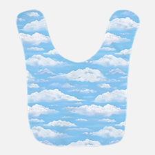 Dreamy Sky Bib