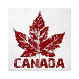 Canada Duvet Covers