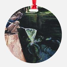 16x20_print copy Ornament