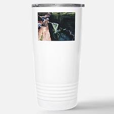 16x20_print copy Travel Mug