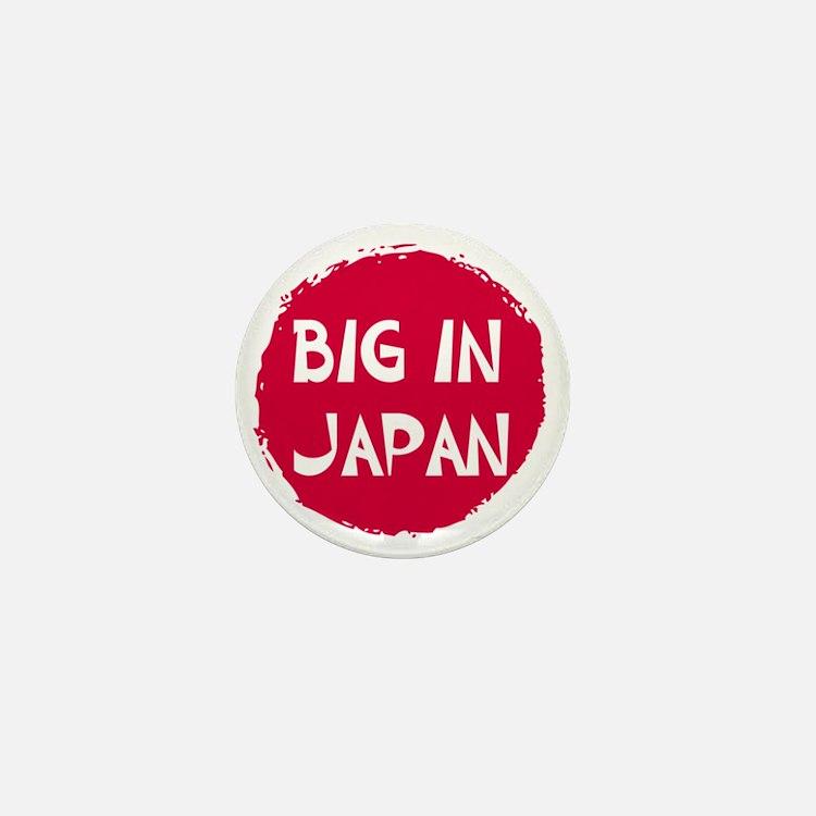 00108 Mini Button