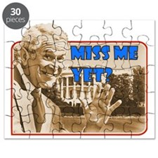 miss me yet new3 Puzzle