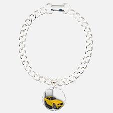 2-tunerwshelby3 Bracelet