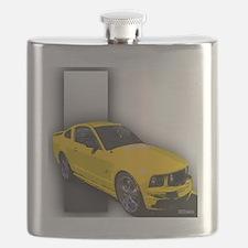 2-tunerwshelby3 Flask