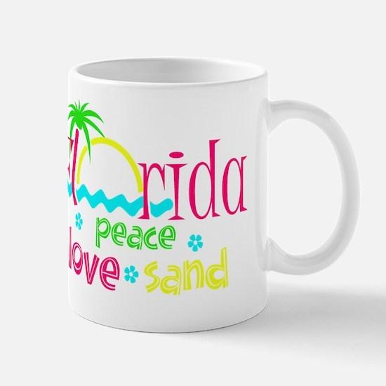 tshirt designs 0246 Mug