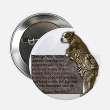 "3-SgtStubby 2.25"" Button"