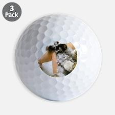 23x35_printlap Golf Ball