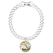 RabbitTshirt Bracelet