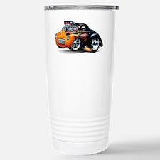 41willysBLACKFLAMEfloat Travel Mug