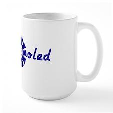 ts-aircooled2 Mug