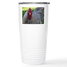 bud Travel Mug