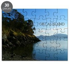 eastsound4 Puzzle