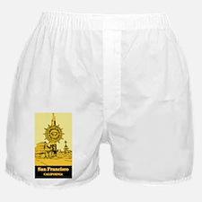 Fishermanwhart_3.258x6_sigg_bottle Boxer Shorts