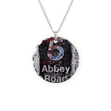 Abbey Road Necklace