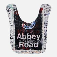 Abbey Road Bib