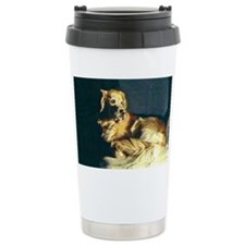 cassie Travel Mug