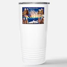 jordan penny Travel Mug