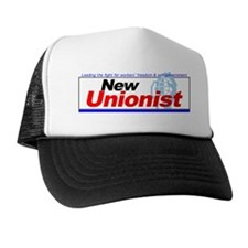 2-image004.gif Trucker Hat
