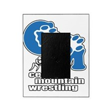 CMWrestling14 Picture Frame