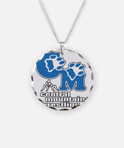 CMWrestling14 Necklace