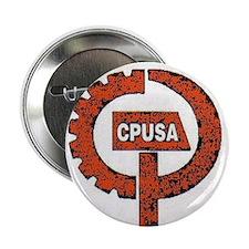"""CPUSA 2.25"""" Button"""