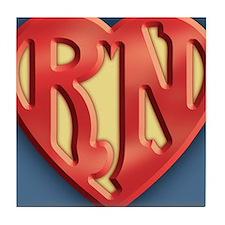 super-rn3-CRD Tile Coaster