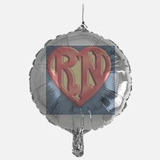 super-rn3-TIL Balloon