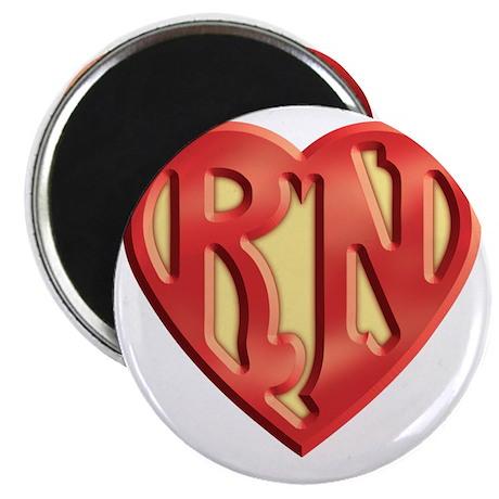 super-rn3-T Magnet