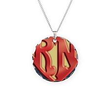 super-rn3-OV Necklace