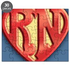 super-rn3-BUT Puzzle