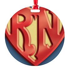 super-rn3-BUT Ornament