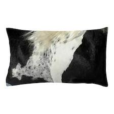 blanket5 Pillow Case