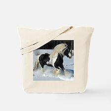 blanket5 Tote Bag