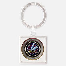 Shiloh-10x10-200dpi-R Square Keychain