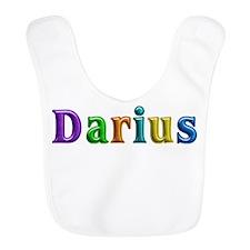 Darius Shiny Colors Bib