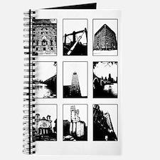 snapshots Journal