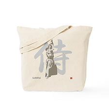 00127 Tote Bag