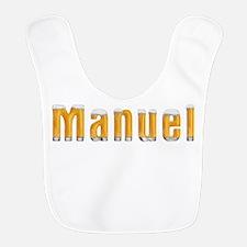 Manuel Beer Bib