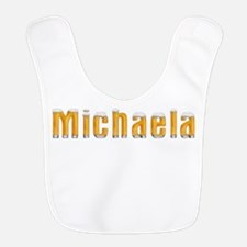 Michaela Beer Bib